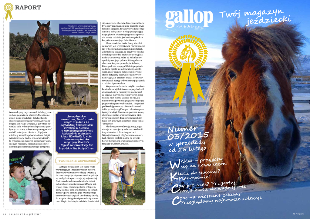 gallop magazine gentle carousel feature part 4 1022x721