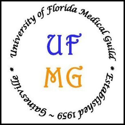 UFSponsor MG logo small 305x305 2.jpg