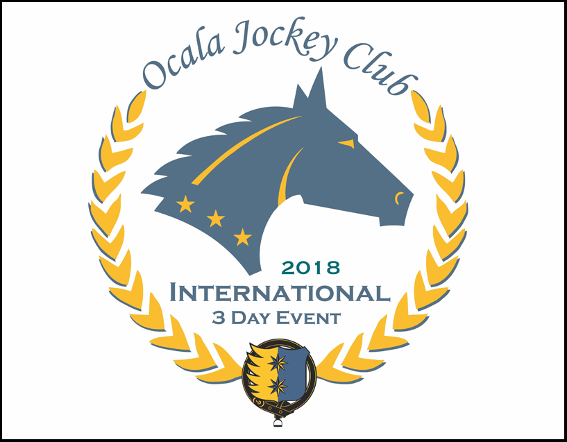 Logo.OJC.2018a ocala