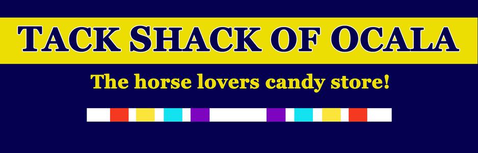 Tack Sponsor Shack Logo without lollipop